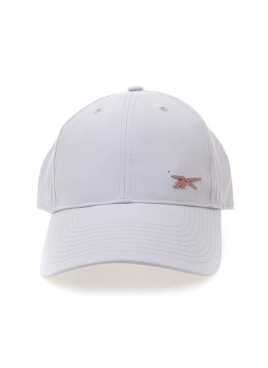 Reebok Şapka Beyaz
